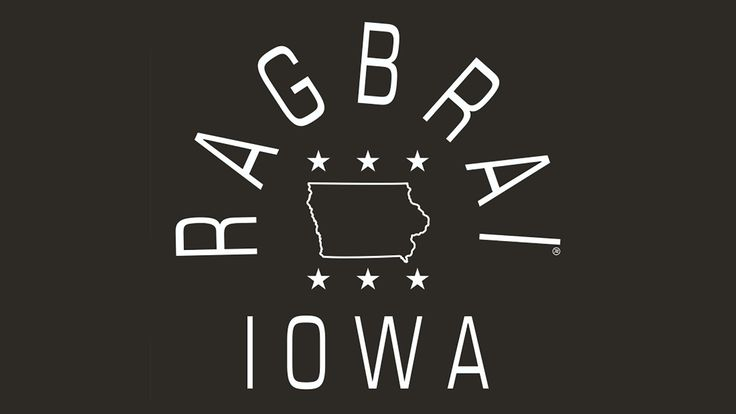 Best Graphic Design Schools In Iowa