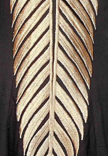 http://static2.jassets.com/p/Aujjessa-Black-Embroidered-Suit-Set-8677-459715-5-gallery2.jpg