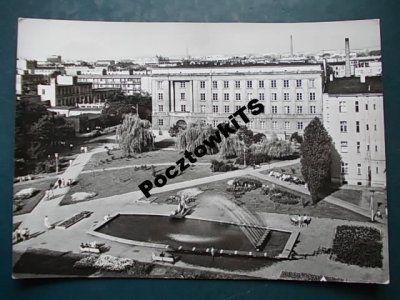 Częstochowa Miejska Rada Narodowa