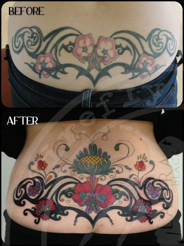 17 best images about zakrywania starych tattoo on for Best cover up tattoo artist