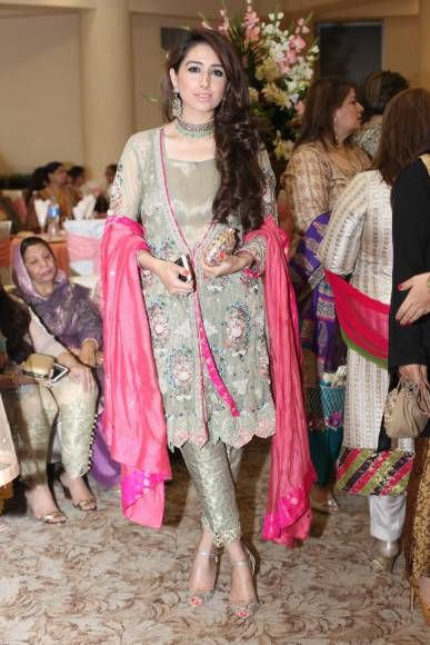 Maira raza desi outfits pinterest celebrations and for Indian jewelry in schaumburg il