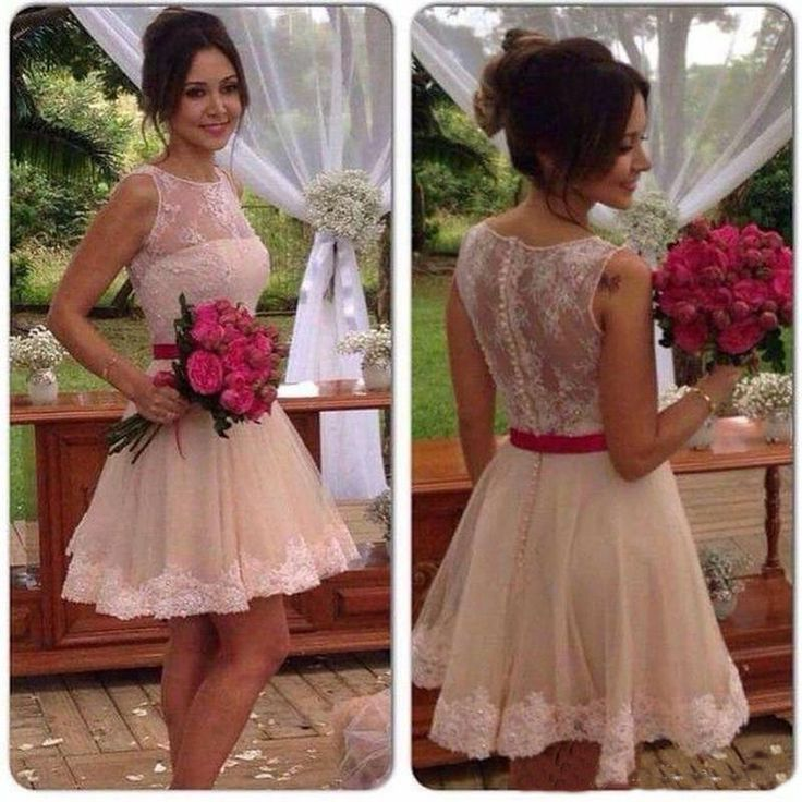 17 Best ideas about Homecoming Dresses Under 100 on Pinterest ...