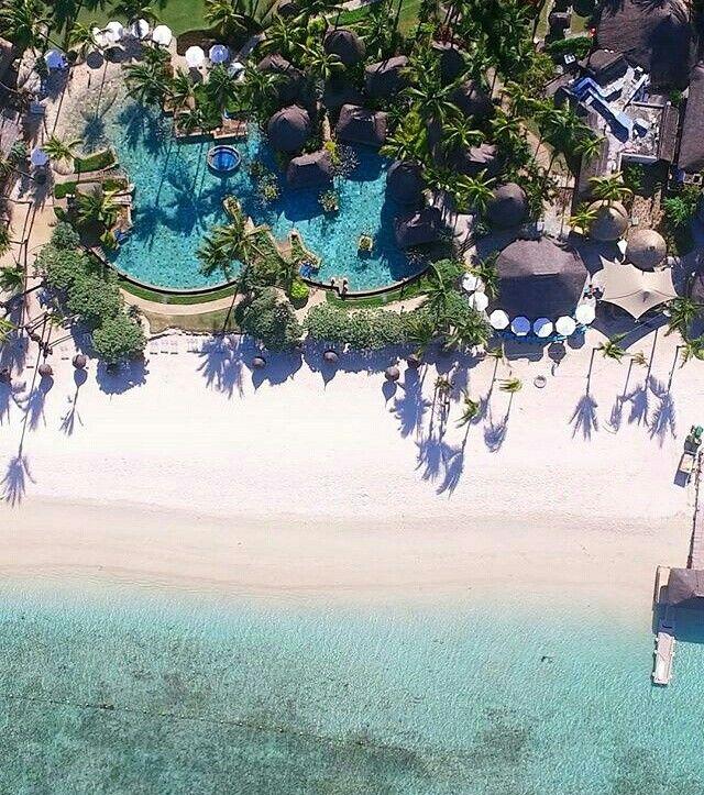 Luxury, romance and tranquility amid tropical coconut palms; celebrate your love or enjoy laid back luxury on your next island holiday in #Mauritius #bohochic  #timelessmemories #sunresorts  #Holidaygoals  #sunrise #sunset  #mauritiusexplored