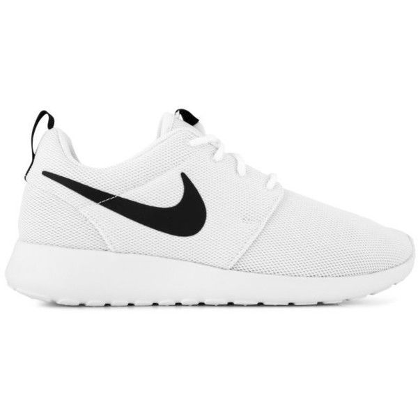 buy online a5999 1beb2 Cheap Buy Best 25+ White nike shoes ideas on Pinterest   White nikes, White