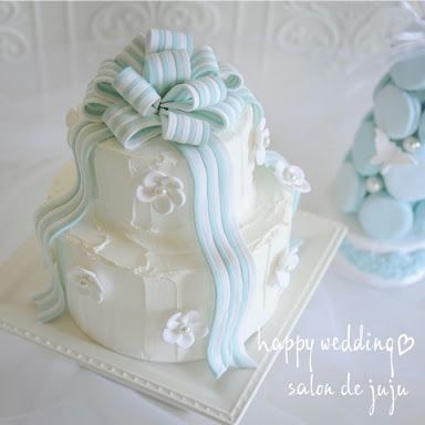 salon de juju クレイケーキ - Google 検索