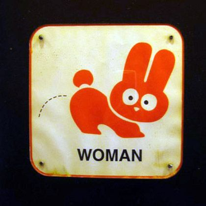 Korean Bathroom Signs 219 best comic images on pinterest | restroom signs, toilet signs
