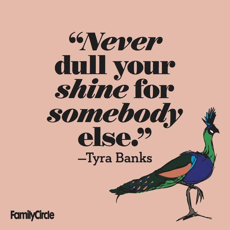 Tyra Banks Quotes: 125 Best Words Of Wisdom Images On Pinterest