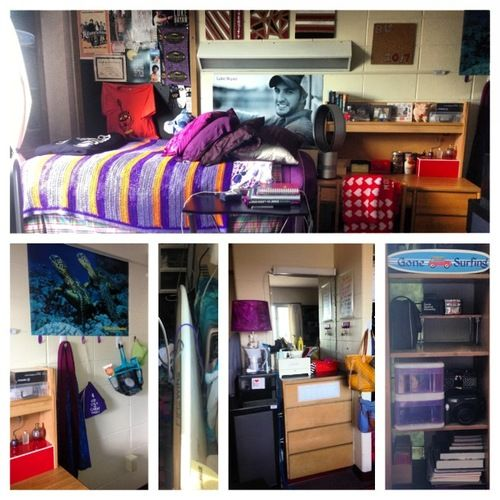 Boston University   Warren Towers | Dorm Room Inspiration | Pinterest |  Boston University, Dorm And Dorm Room Part 9