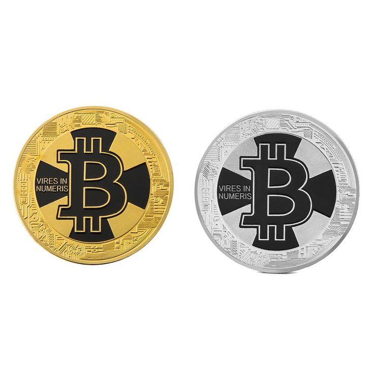 hot coin buy