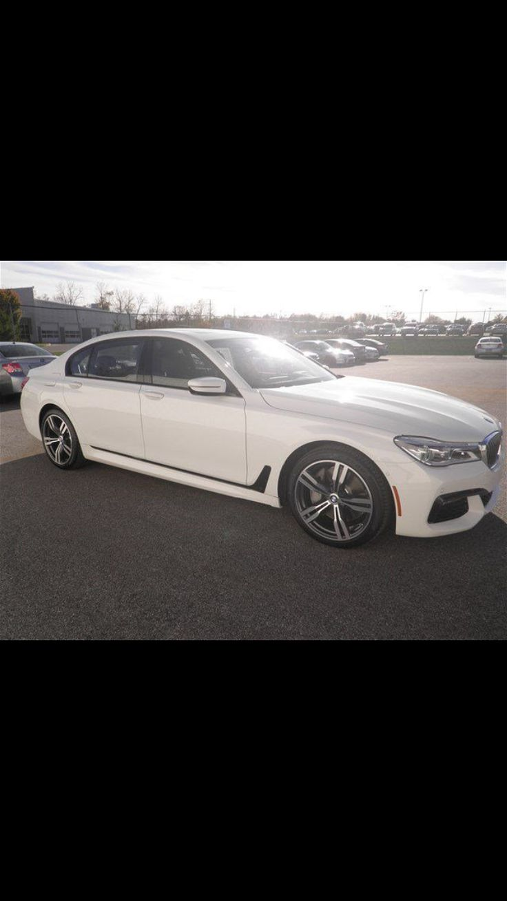 Best BMW Series Images On Pinterest Bmw Series For Sale - Best bmw 7 series