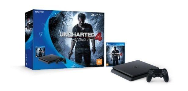 Vendas do PS4 aumentam no fim do ano, mas Sony segue no prejuízo - Jogos - https://anoticiadodia.com/vendas-do-ps4-aumentam-no-fim-do-ano-mas-sony-segue-no-prejuizo-jogos/
