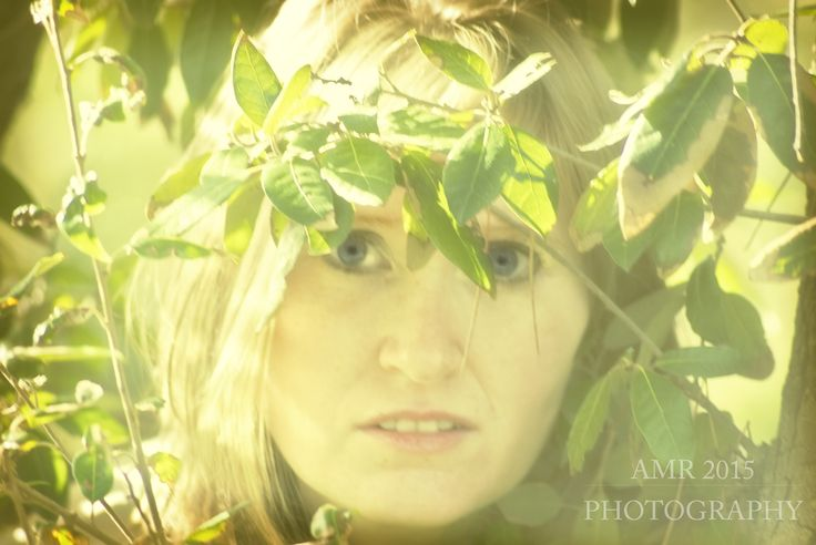 fairy AMR Photography 2015