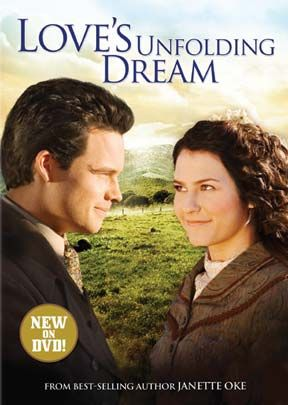 Love's Unfolding Dream: Love Comes Softly Vol. 6 - Christian Movie/Film on DVD. http://www.christianfilmdatabase.com/review/loves-unfolding-dream-love-comes-softly-vol-6/