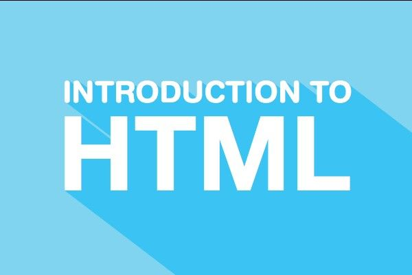 Hyper Text Markup Language (HTML) | Features |Why HTML
