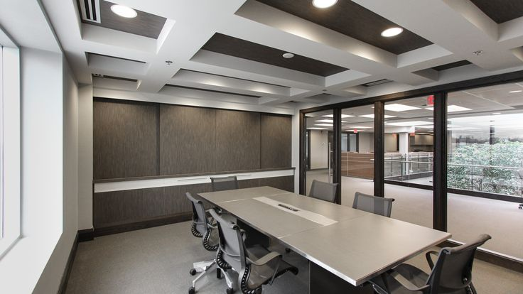 Commercial Architect Pune. Xclusive Interiors is the best Commercial Architect Pune. Provide total interior solutions for corporate & residential projects. http://i58.tinypic.com/2yvtnxt.jpg