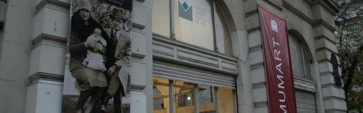152 mejores im genes sobre proyecto educativo de museo p - Arquitectos espanoles actuales ...