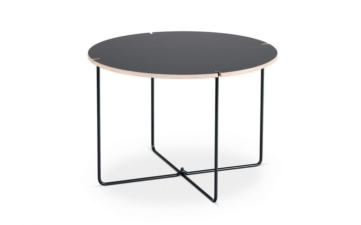Mixrack table L, Tapio Anttila Collection
