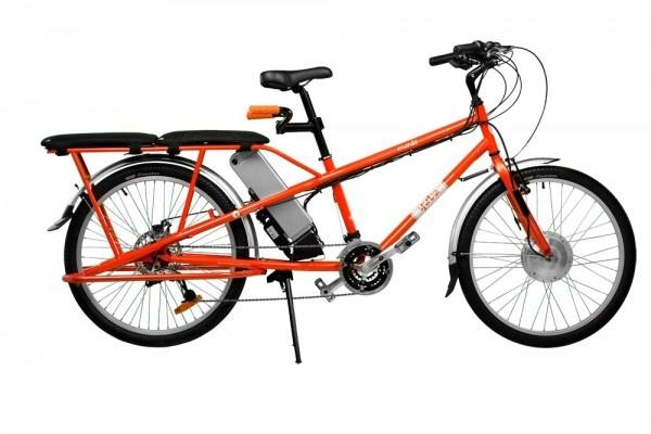 220 Best Cargo Bike Images On Pinterest Bicycle Design