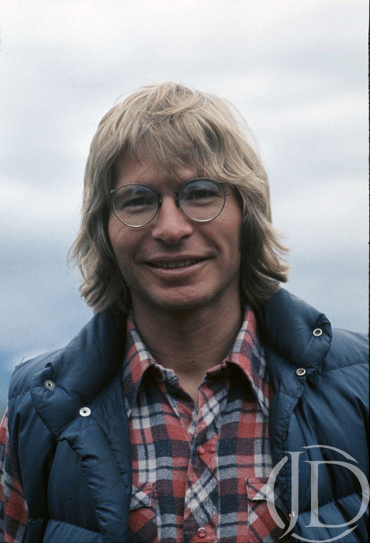 Album photos-of-john-denver « Gallery photos-of-john-denver « Photos - John Denver