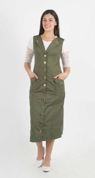 Eerbare kleding. Eng. Modest clothing. Fr. Vêtement modeste. Du. Bescheidene Kleidung. Sp. ropa modesta. Ru. Скромная одежда.  www.facebook.com/blessfashion