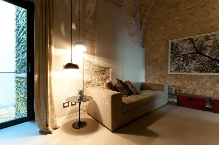 Palazzo-Calo-02