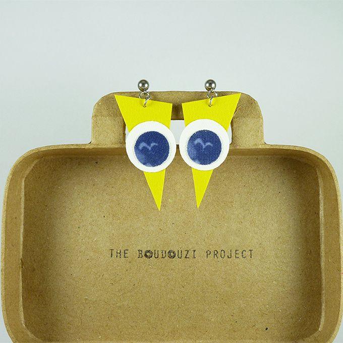 http://www.jamjar.gr/store/theboudouziproject