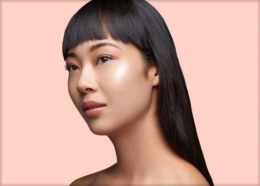 Benefit Cosmetics - watt's up! soft focus highlighter for face #benefitbeauty #benefitgals