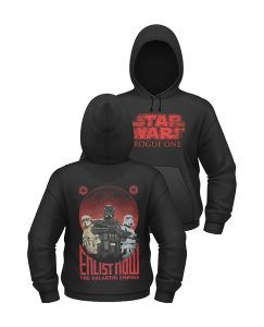 sudadera-star-wars-rogue-one-enlist