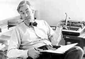 Daniel Patrick Moynihan quotes quotations and aphorisms from OpenQuotes #quotes #quotations #aphorisms #openquotes #citation