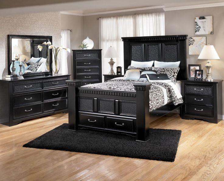 Ashley Furniture Kids Bedroom Sets 78 Photo Image ashley furniture