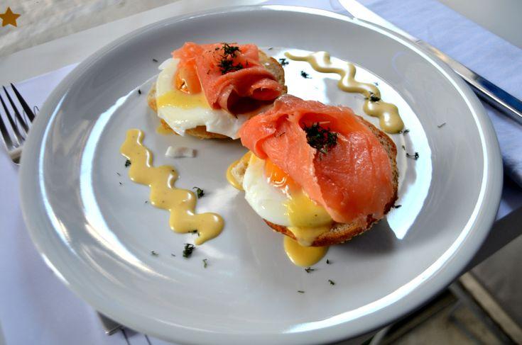 hip_eggs