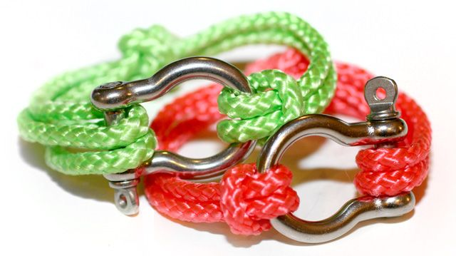 Bracelet Tutorials with Hardware Clasps - The Beading Gem's Journal