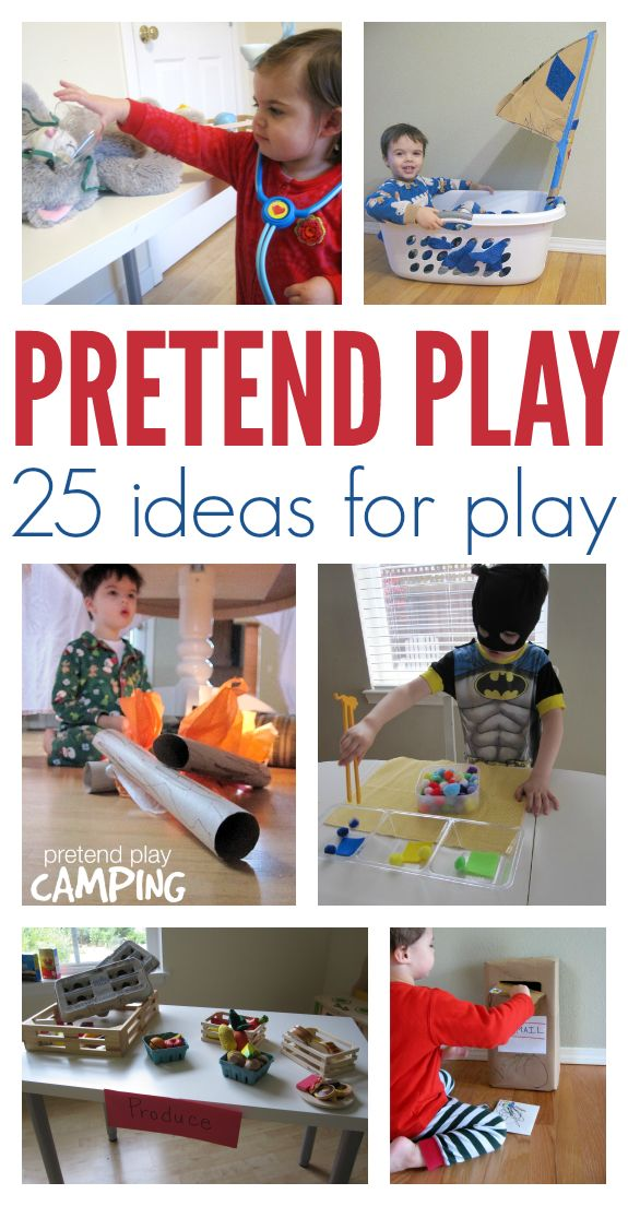 25 Best Ideas About Pretend Play On Pinterest Preschool