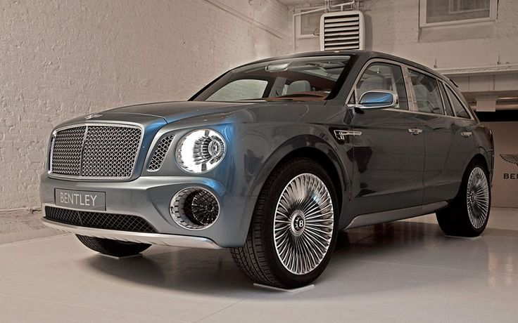 2015 Bentley SUV ★。☆。JpM ENTERTAINMENT ☆。★。Absolutely loaded !!