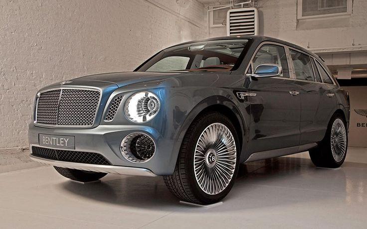 2015 Bentley SUV ★。☆。JpM ENTERTAINMENT ☆。★。