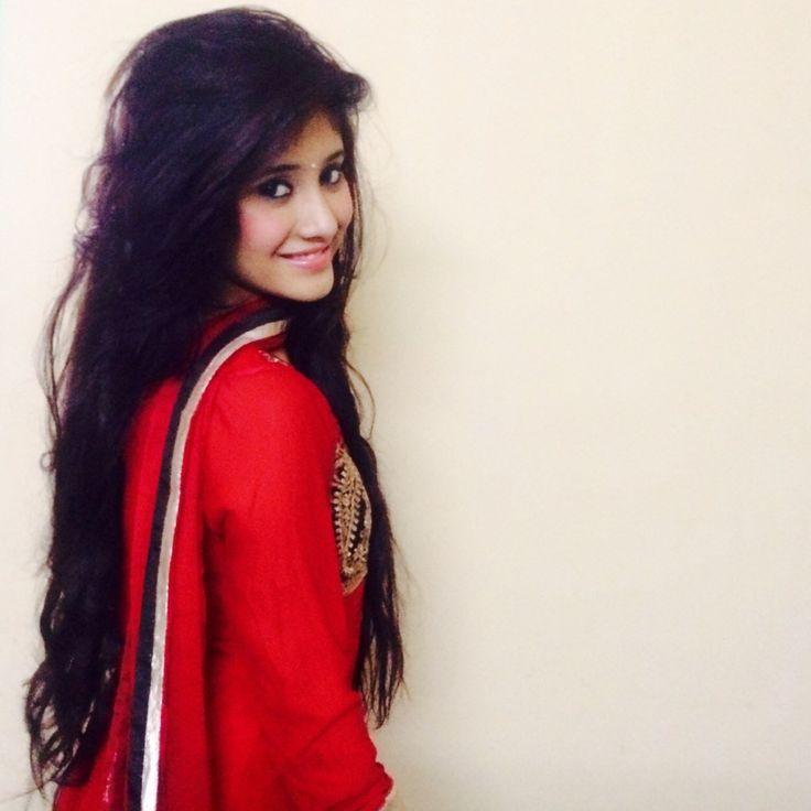 Shivani Joshi