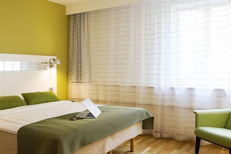 Scandic St Jörgen - Hotels.com Malmö