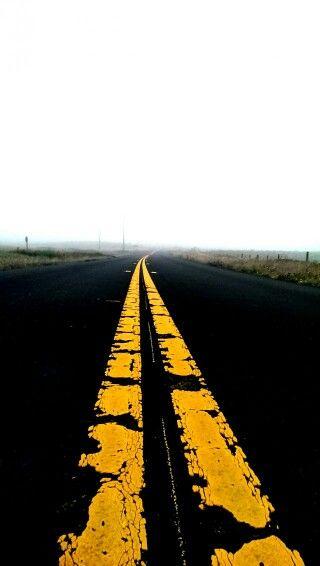 #yol yol cizgileri