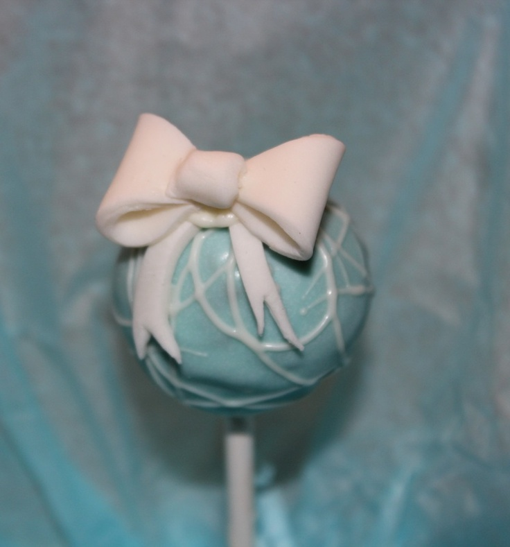 cake pop ideas wedding shower%0A job objective examples for resume