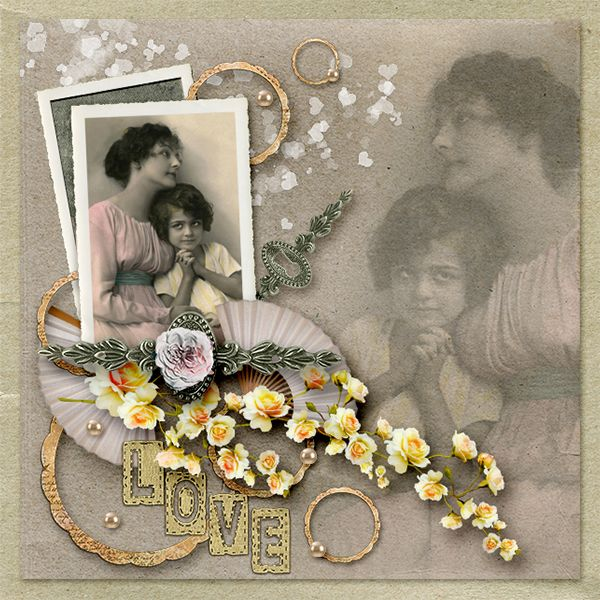 *Mommy* by Graphic Creations https://www.e-scapeandscrap.net/boutique/index.php…