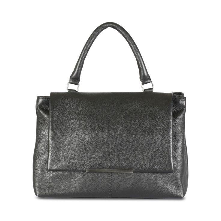 Håndtaske fra Markberg, Elida Bag
