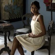 Barefoot Sri Lanka
