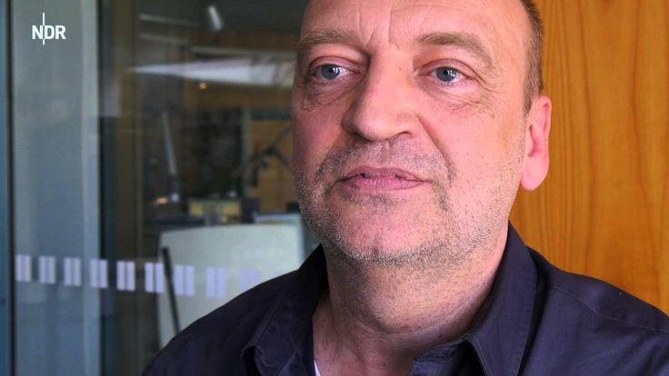 BEGLEITMATERIAL MI15 Grundlagen Mediensysteme: Böhmermann künftig bei Spotify | Interview von Daniel Bouhs mit RadioEins Programmchef Robert Skuppin | NDR-ZAPP, 27.04.2016