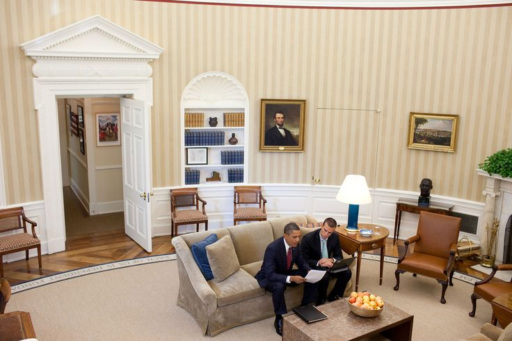 """https://flic.kr/p/95YdAK 