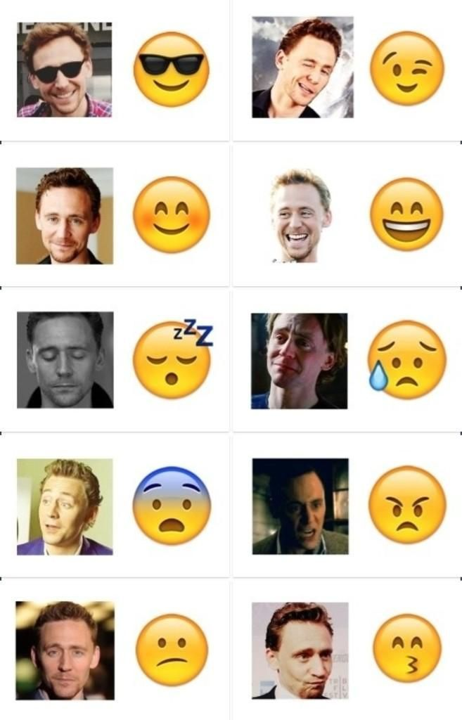 Tomicons