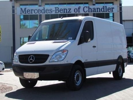 25 Best Ideas About Mercedes Sprinter For Sale On