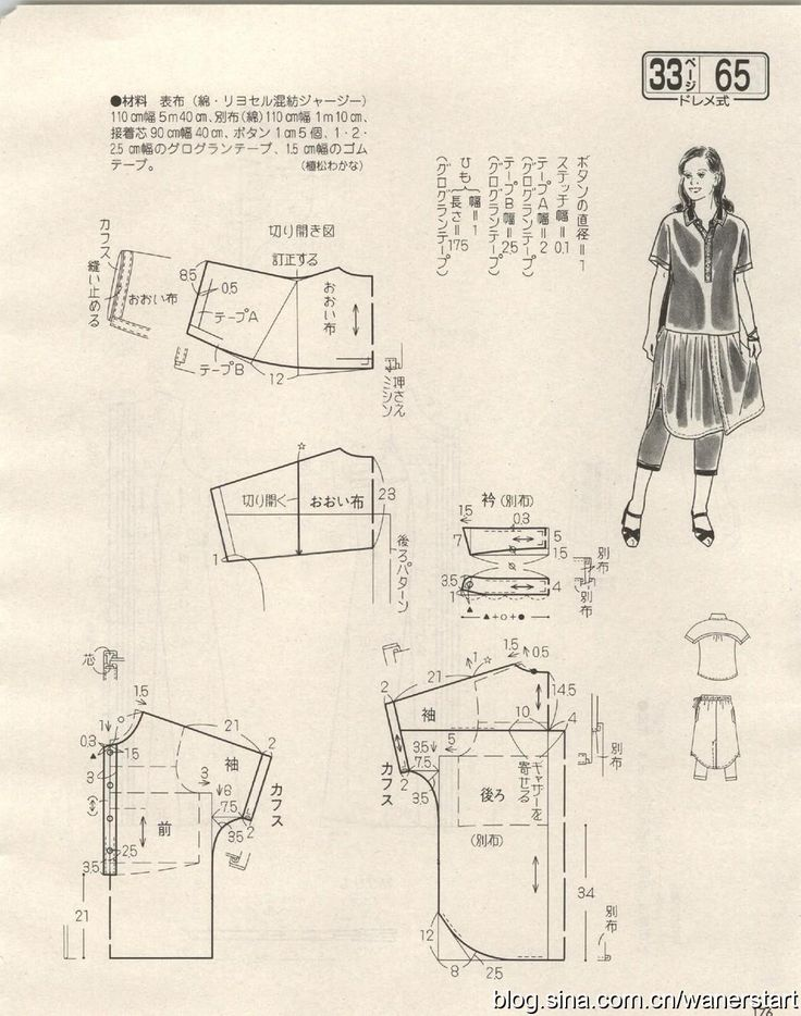 The 24 best lenceria images on Pinterest | Sewing patterns, Dress ...