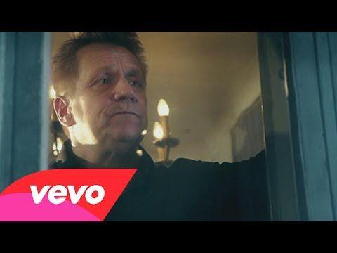 ▶ Olli Lindholm - Minun jouluni - YouTube
