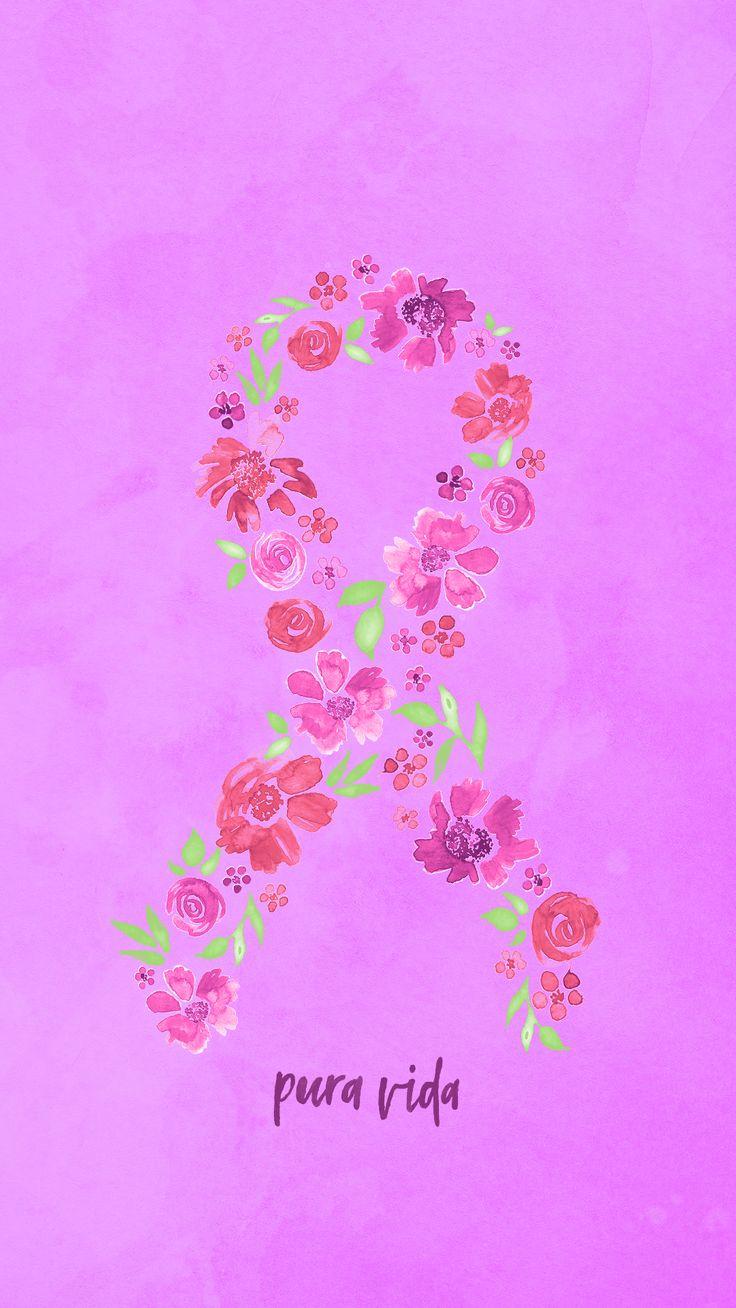 pretty pink wallpaper blog - photo #25