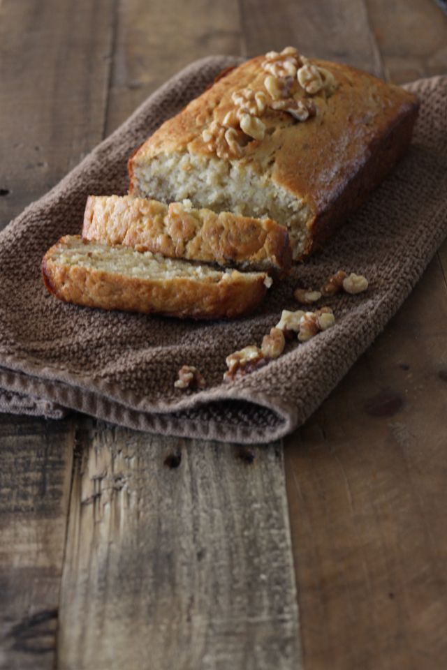 11 best Fantastic Foods images on Pinterest   Kitchen, Foods and ...